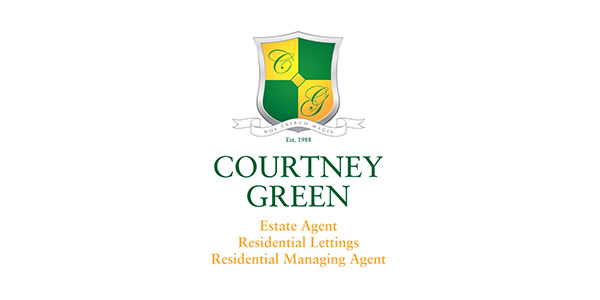 Courtney Green Estate and Letting Agents